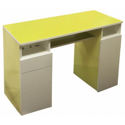 Маникюрный стол Сити
