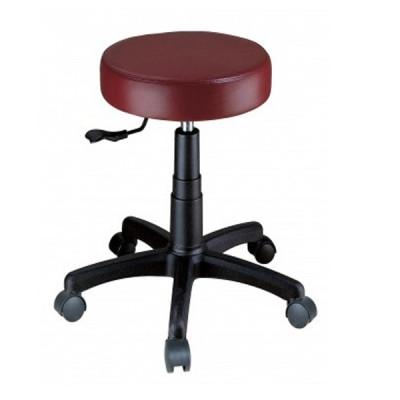 SOFT стул мастера