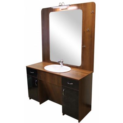 """Туалетный столик """"Президент"""""""