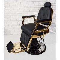 А50 Gold мужское кресло
