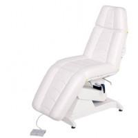 Косметологическое кресло ОД-1
