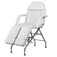 Педикюрное кресло SD-3562