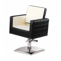 Парикмахерское кресло A 147 LIBERTY