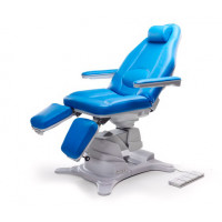 Lemi Podo Dream Педикюрное кресло
