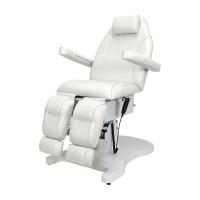 Педикюрное кресло Шарм 01