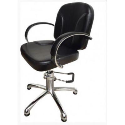 Кресло парикмахерское А45