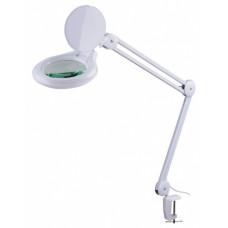 ММ-5-127-С  Лампа-лупа, тип 2
