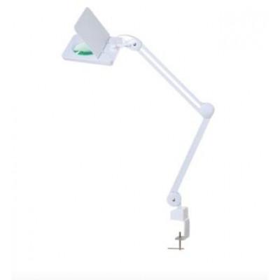 Лампа-лупа ММ-5-127 (LED) тип 1 Л008D