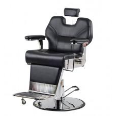 Кресло для барбершопа SD 6116