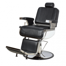 Кресло мужское Барбер МД 600