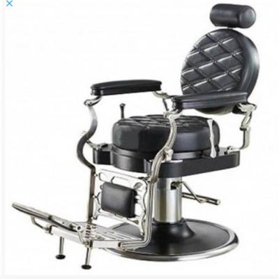 Кресло парикмахерское А550 El Quinto Toro