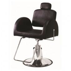 Кресло парикмахерское Гарольд