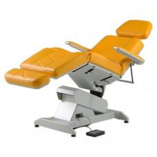 LEMI 3 Кресло косметологическое