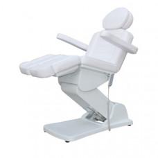 LORD-V Педикюрное кресло