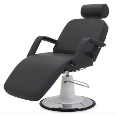 Косметологическое кресло HANNA 3