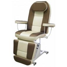 Косметологическое кресло Татьяна 3 электромотора