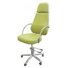 Кресло для визажа Виктория
