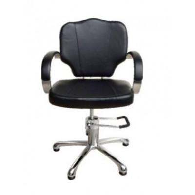 Кресло парикмахерское А42