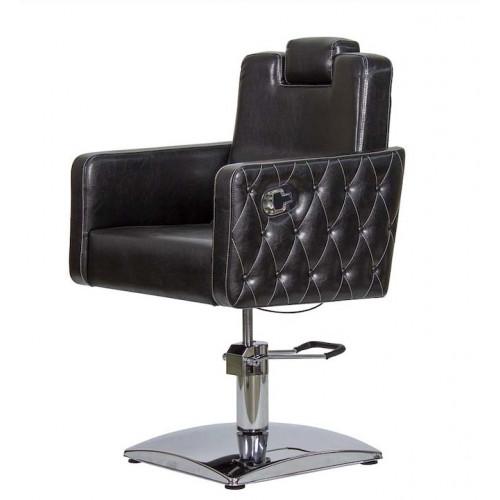 Парикмахерское кресло МД 166