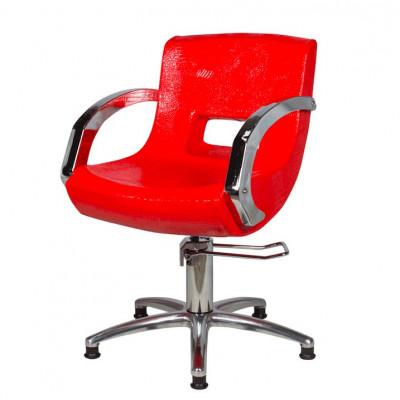 Парикмахерское кресло МД 2203