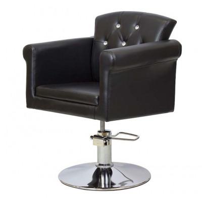 Парикмахерское кресло МД 309