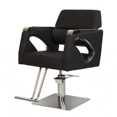 Парикмахерское кресло МД 311