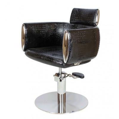 Парикмахерское кресло МД 318