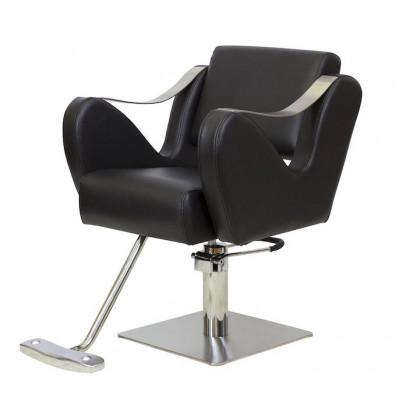 Парикмахерское кресло МД 365