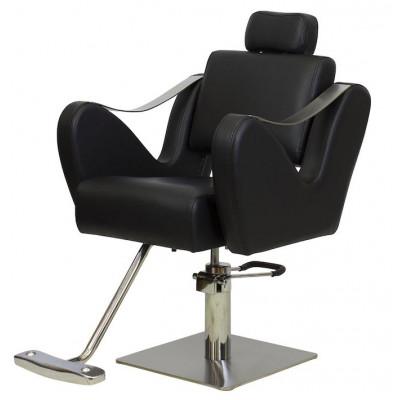 Парикмахерское кресло МД 366