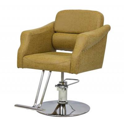 Парикмахерское кресло МД 370
