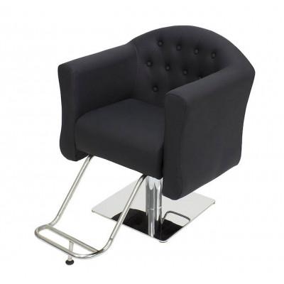 Парикмахерское кресло МД 832