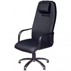 Белла Педикюрное кресло
