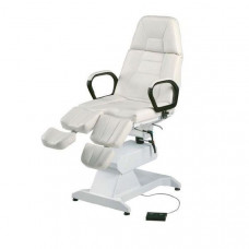 Lemi Podo 3 Педикюрное кресло