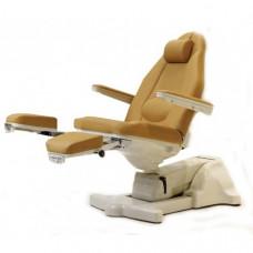 Lemi Podo High Педикюрное кресло
