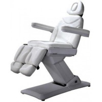 Р20 Педикюрное кресло