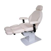 Р03 Педикюрное кресло