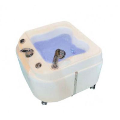 Гидромассажная ванна P100