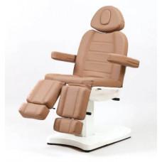 SD-3803AS Педикюрное и косметологическое кресло 2 мотра