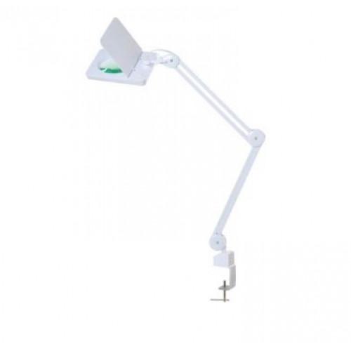 Лампа-лупа ММ-5-127-С (LED-1) тип 1 Л008D