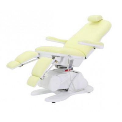 Кресло педикюрное электрическое ММКП-3 (КО-194Д)