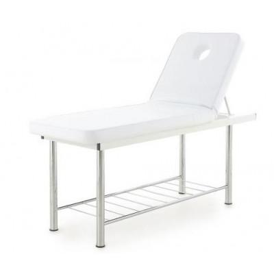 Массажный стол FIX-MT1 (SS2.01.00)
