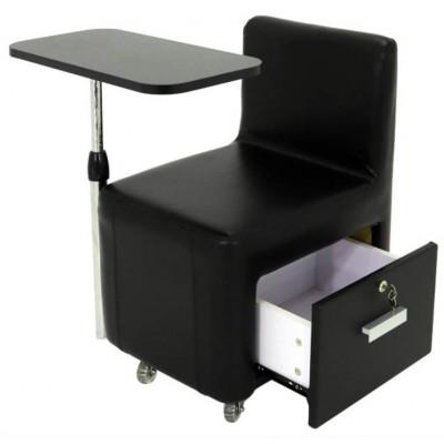 Маникюрный стул FELIX-1