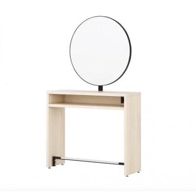 Парикмахерское зеркало CROCUS