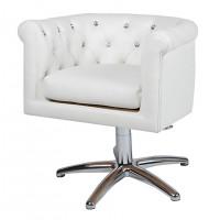 Парикмахерское кресло Bruck