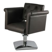 Парикмахерское кресло Сelena