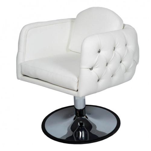 Парикмахерское кресло Dice
