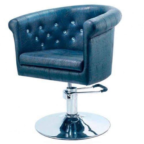 Парикмахерское кресло Fumoso