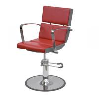 Кресло парикмахерское Лига