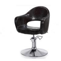 Кресло парикмахерское Жасмин