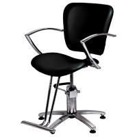 Парикмахерское кресло А06